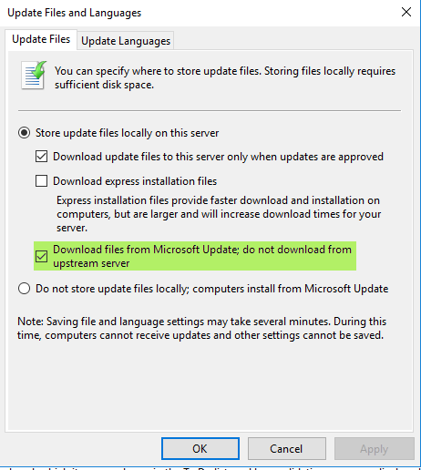 """Image result for Options 